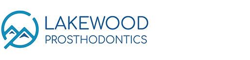 Lakewood Prosthodontics